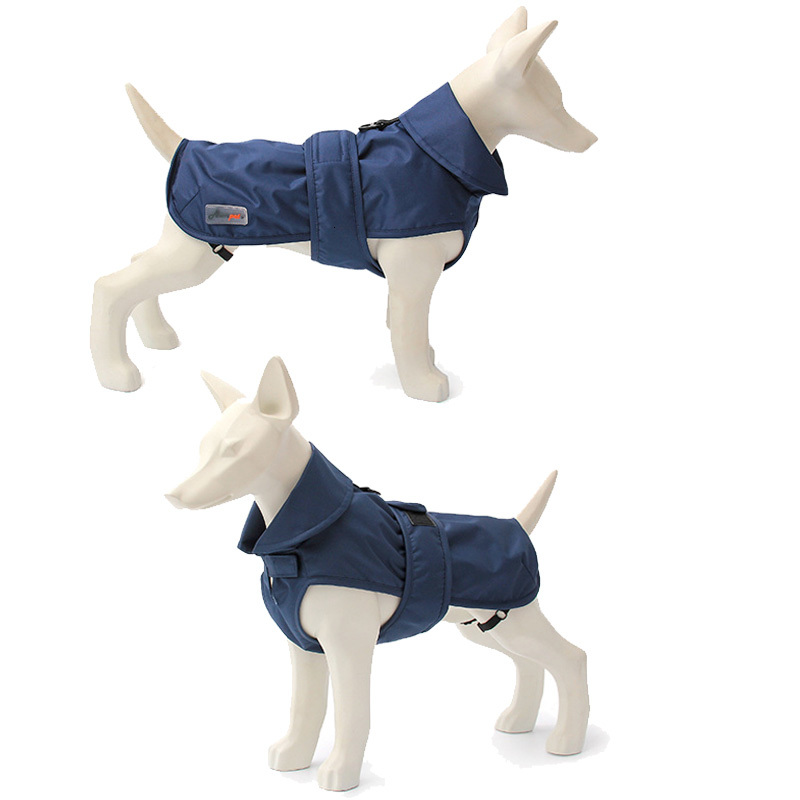 small dog clothes winter