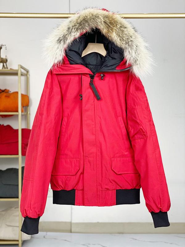 21ss Men Winter Jacket Down Parkas High Quality Coat Down jacket Round Neck Winter Coat Men And Women Windbreaker Hoodie Jacket Warm Clothing