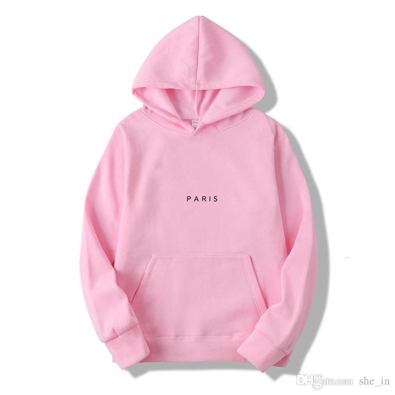 19SS Fashion Hoodies Men and Women Designer Hoodies high quality Autumn Long Sleeve Pullover Casual Tops Mens Clothing Size S-3XL
