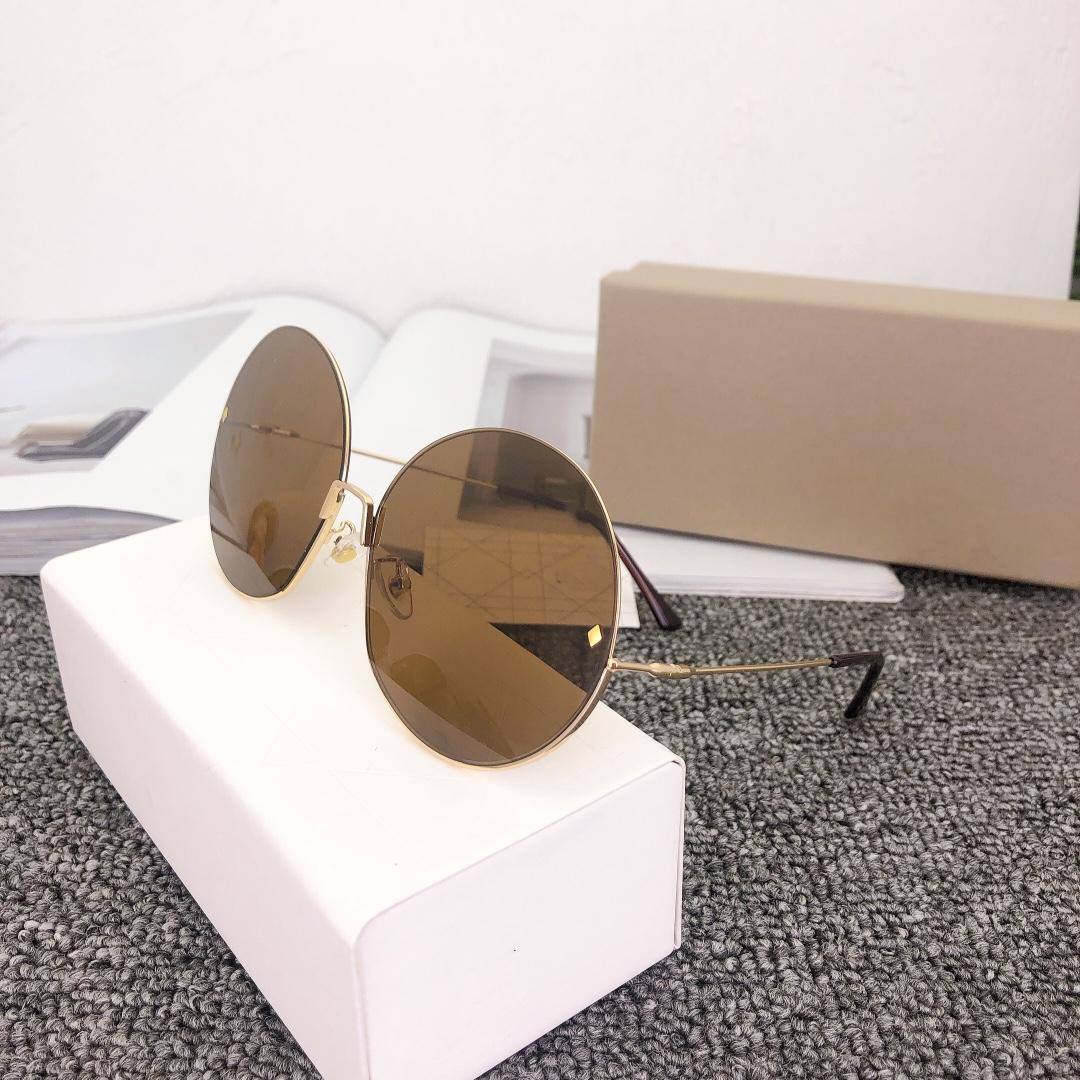 88 Designer Sunglass Women Eyeglasses Outdoor Shades PC Frame Fashion Classic Lady Sun glasses Mirrors for Womens Luxury Sunglasses
