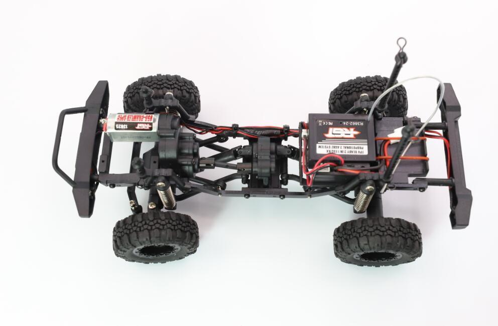 136240-V2 (3)