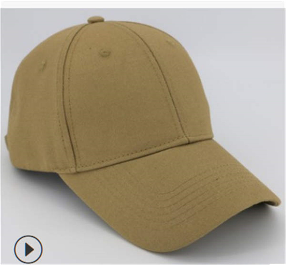 A nice hat a39