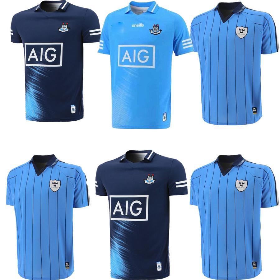 2021 2022 Ireland Berlin HOME Rugby jersey shirts 20 21 22 national team Retro jerseys Shirt s-5xl