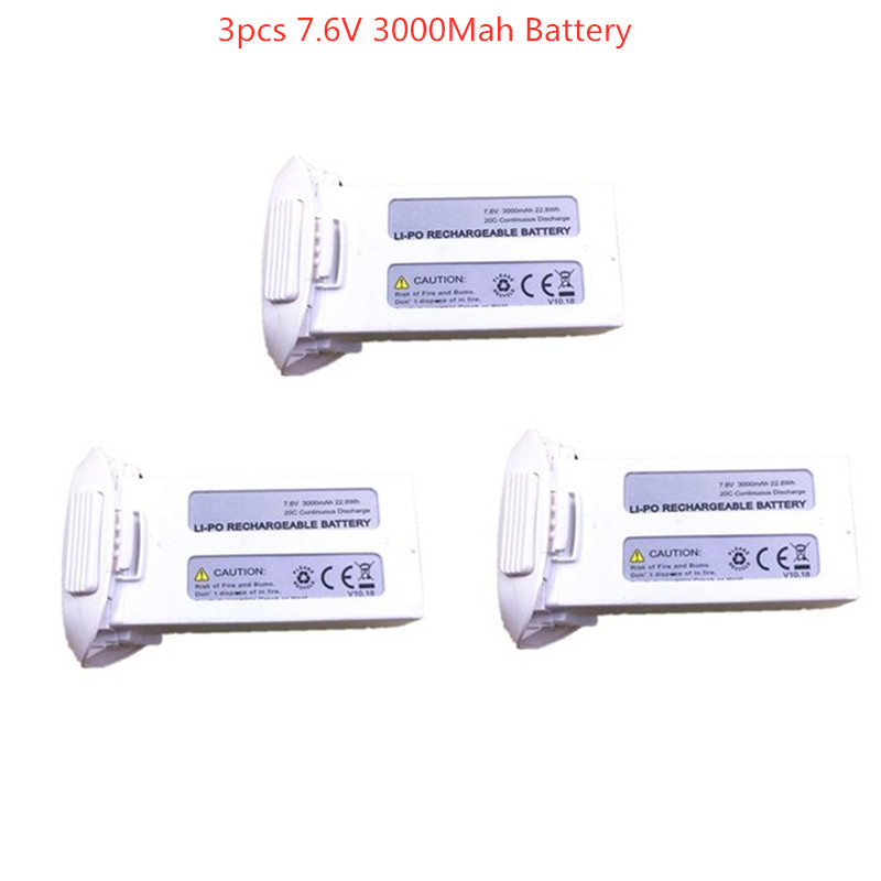 X6-GPS-Brushless-WIFI-FPV-RC-Drone-Spare-Part-7-6V-3000mAh-battery-For-X6-1080P.jpg_640x640 (2)