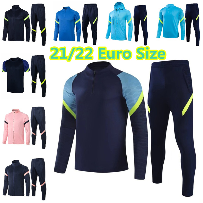 TOTTENHAM Jersey Son tracksuits TOT KANE jacket training wear suits DELE hoodie soccer jerseys sportwear JANSSEN football polo shirt track suit tshirts Hooded