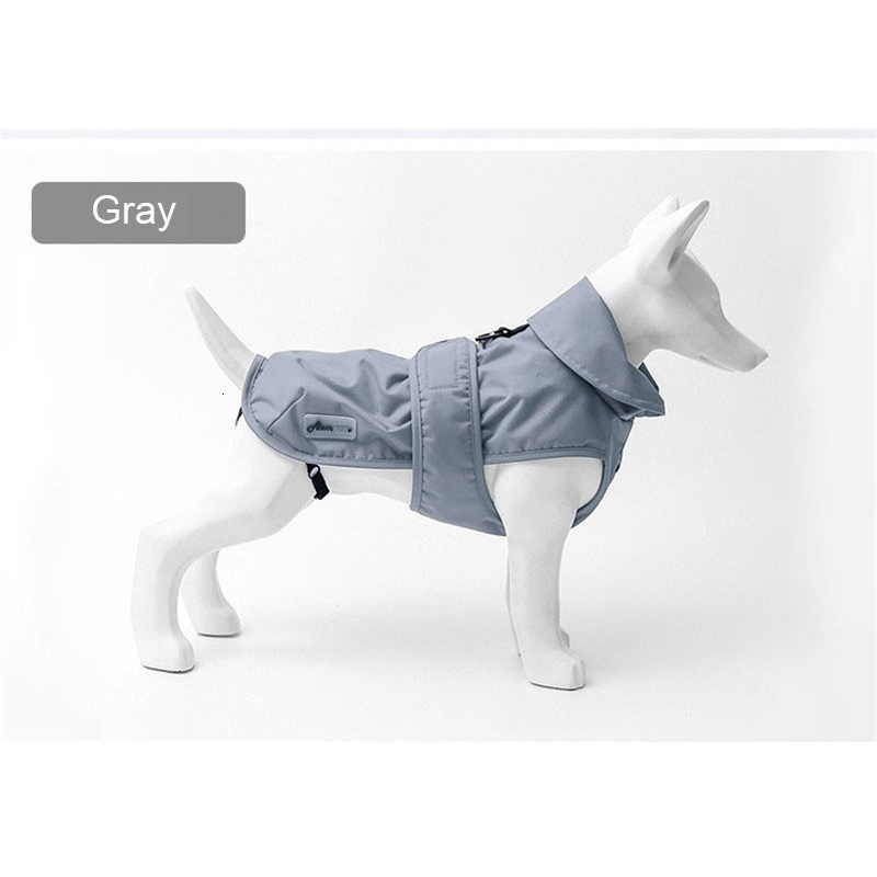 small dog clothes winter (18)