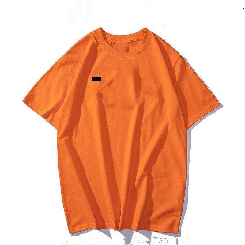 Mens Tees Summer 2021 luxury Short Sleeve Top brand Printing designer T shirt letter fashion Collaborate Cotton Hip hop clothes