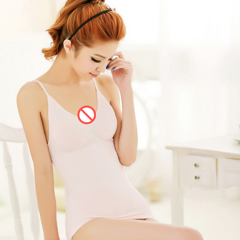 High Quality Body Shapers For Women Shaperwear Suit