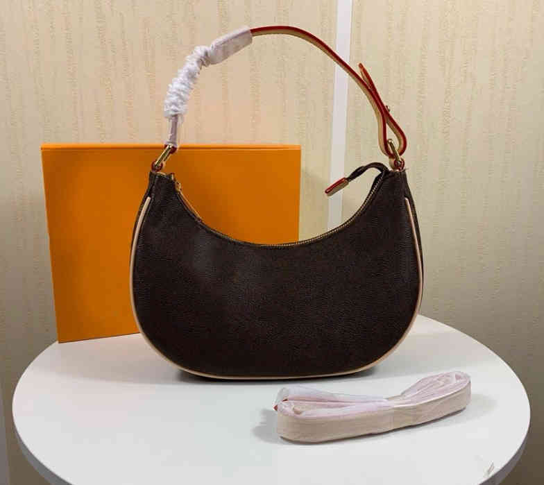 Shoulder Bags shoulder bag high quality leather handbag -selling lady cross-body bag bag tote
