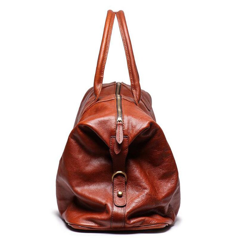 travel bag-096 (8)
