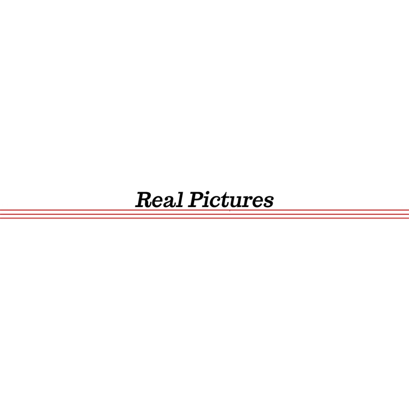 7Real Pictures