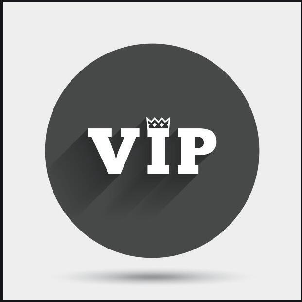Special payment link to pay for the VIP customers as we discussed outdoor favors items ZZA