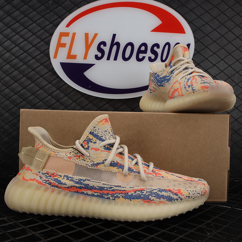 Sport Running Basketball Shoes Retro Sneakers Light Cinder Dark Slate Blue Tint Cream Clay Mineral Ochre Arzareth Fade Alvah Glow Black Red Ice Synth loafers