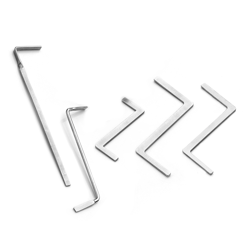 Locksmith-Supplies-Hand-Tools-Lock-Pick-Set-Broken-Key-Removal-Hooks--07