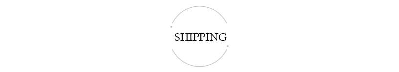 03 shipping