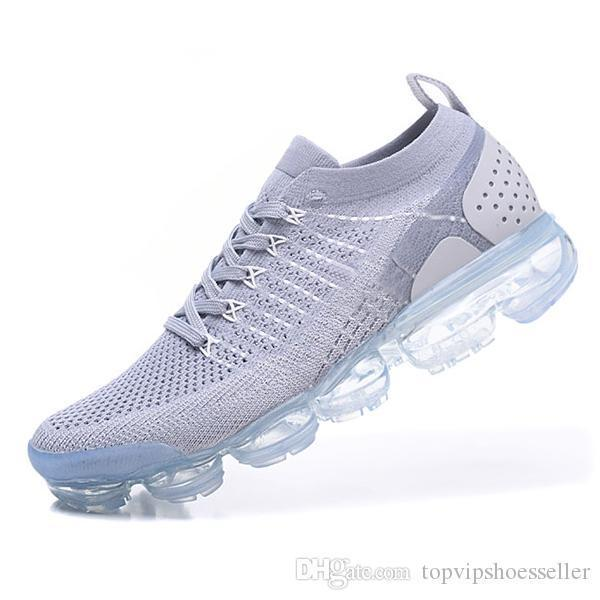 Hot Sale V Mens Running Shoes Barefoot Soft Sneakers Women Breathable Athletic Sport Shoe Corss Hiking Jogging Sock Shoe Free Run 36-45