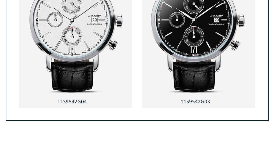 9542-leather-XQ_10