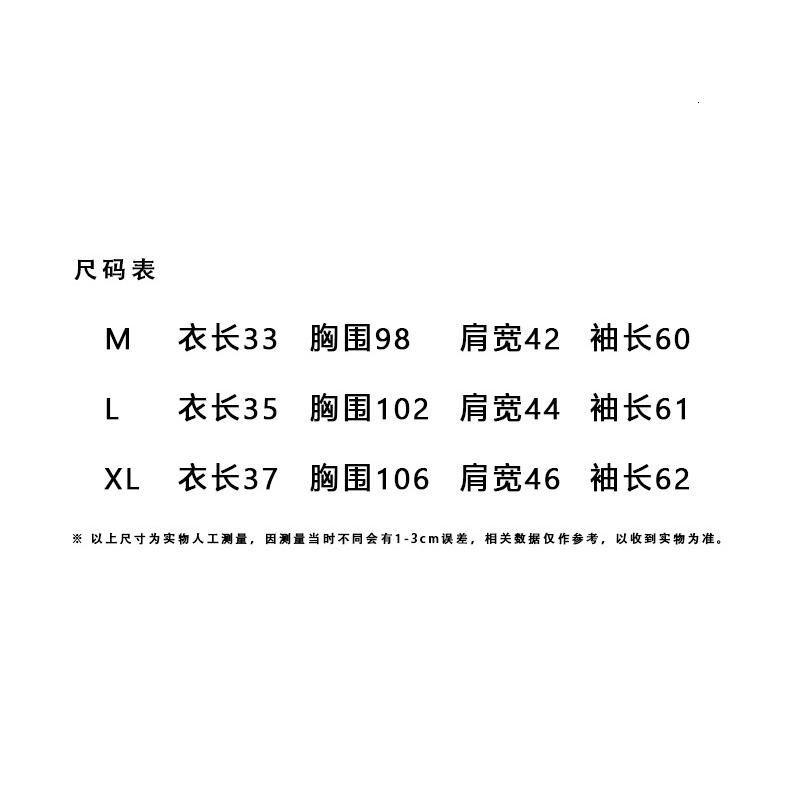 h2+Xif2nxdR3mZ00XMtkQLSzGTqva6ixDRWz
