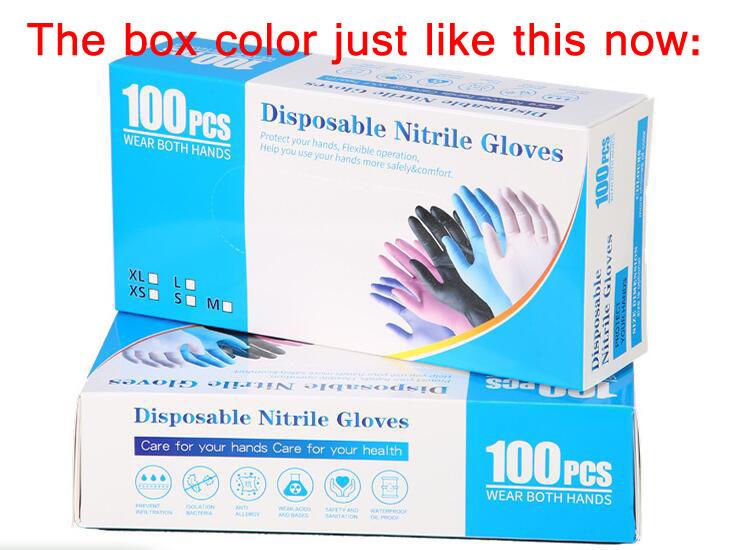 newbox.jpg