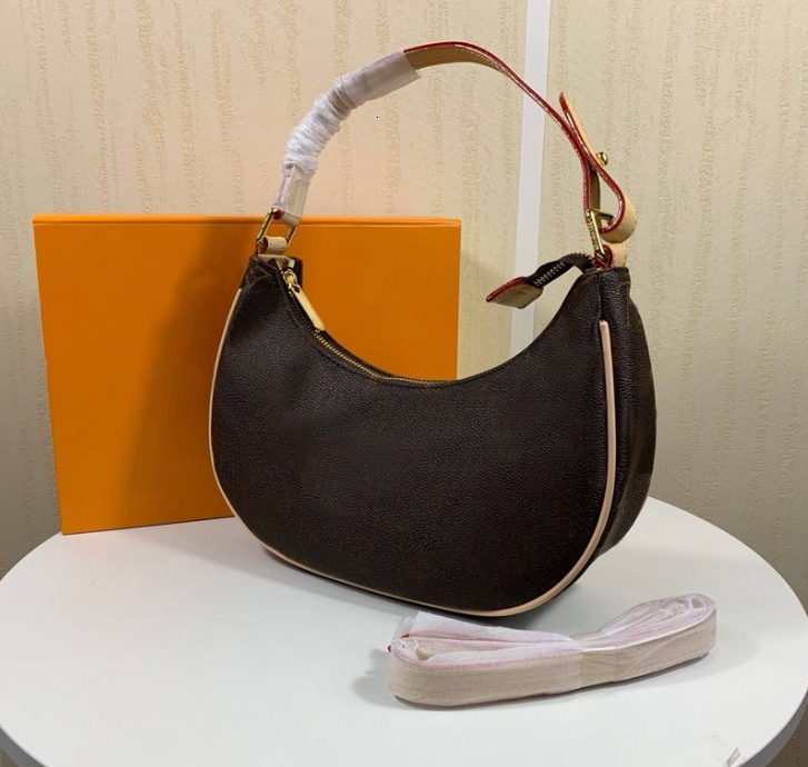 Shoulder Bags shoulder bag high quality leather handbag -selling lady cross-body bag bag tote