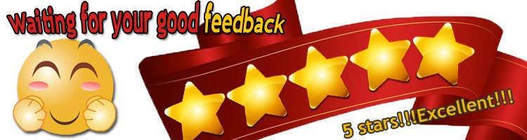 5-feedback1