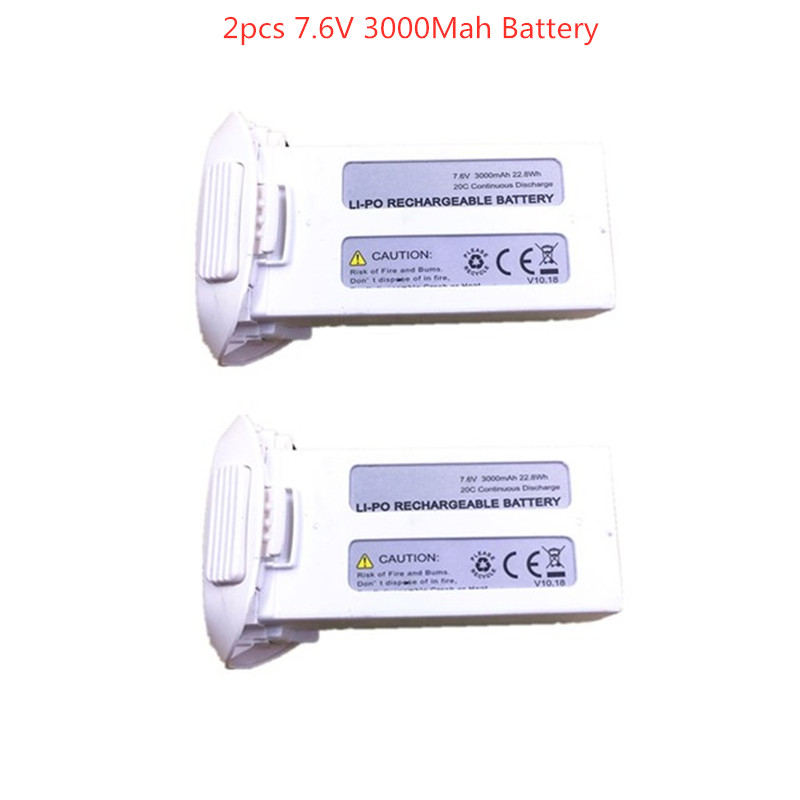 X6-GPS-Brushless-WIFI-FPV-RC-Drone-Spare-Part-7-6V-3000mAh-battery-For-X6-1080P.jpg_640x640 (1)
