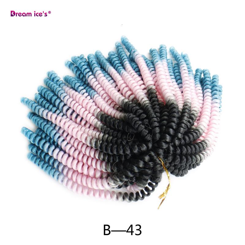 B_43#_03