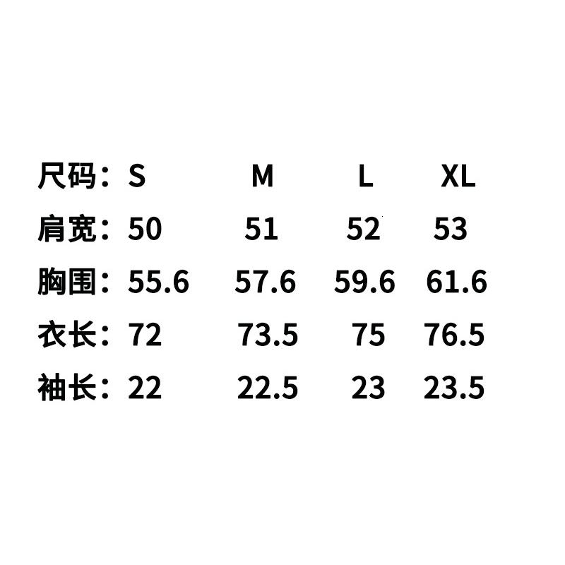 h2+Xif2nxdR3mZ00XMtkQLW2GTqoa6q0DeDj