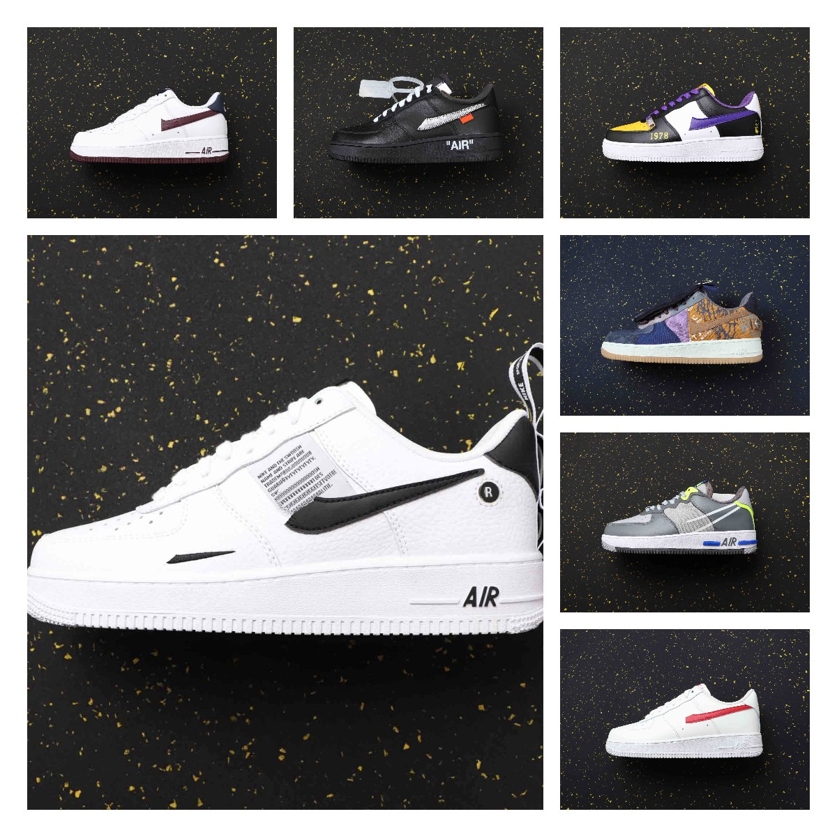 2021 Classic Air men runner type Flyline Running Shoes Sports Skateboarding Ones Shoe Outdoor Trainers Sneakers