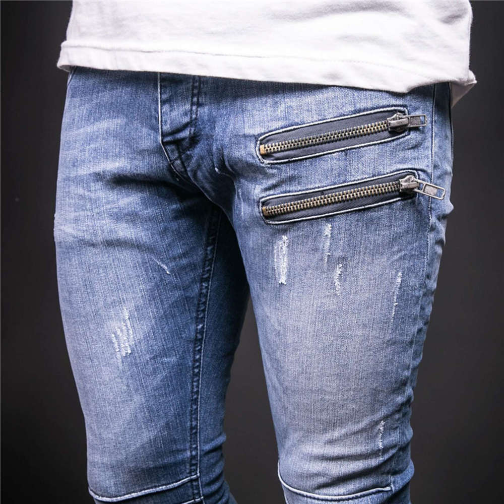 jeans (6)_