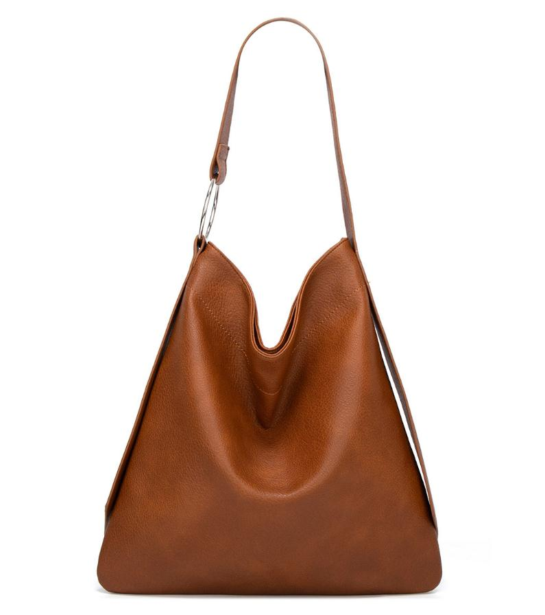 new fashion women bag shoulder bags lady cross body handbag