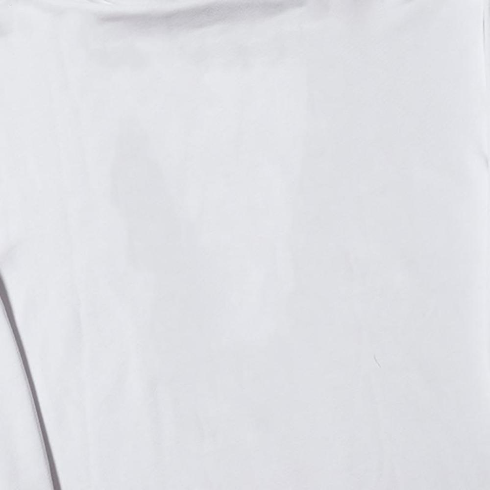 19SS Hoodie Love Men Women Stylist Hoodies Best Quality Black White Mens Stylist Hoodies Size S-XL