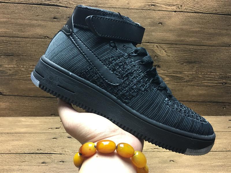 Design Fashion Men Shoes Low One 1 Men Women Fly Royaums Type Breathe Skate knit Femme Homme 36-45