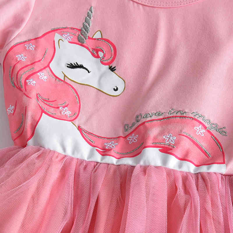Dxton Girls Summer Dress Butterfly Princess Clothes For Party Bow Tutu Kids Dresses Cartoon Children Costumes Sequin Girls Dress (22)