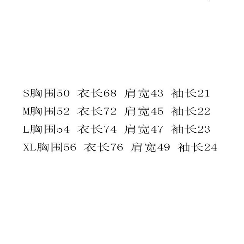 h2+Xif2nxdRZ00XMtmQOgoQXmjCFEvsZ38