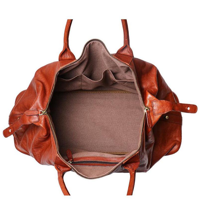 travel bag-096 (11)