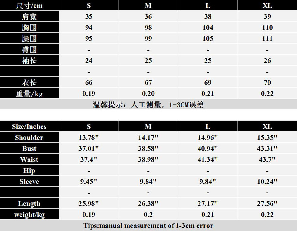 JK8109-Size Chart.jpg