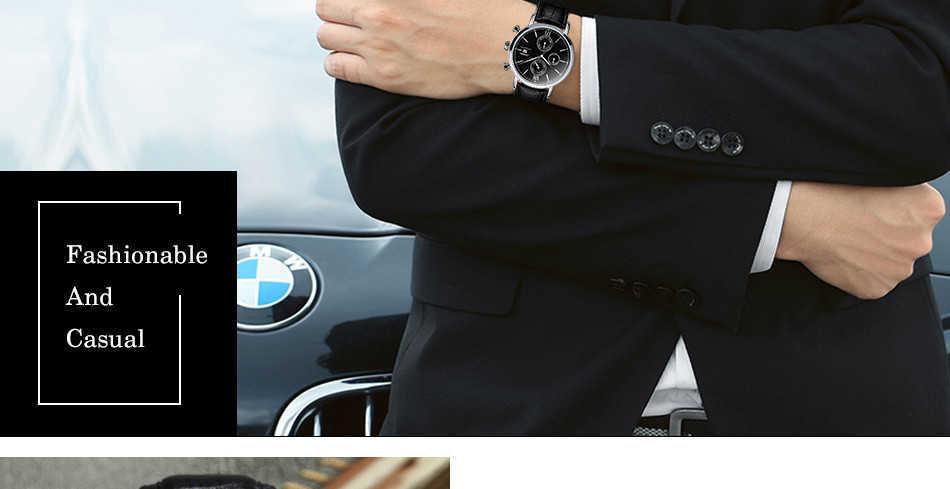 9542-leather-XQ_13
