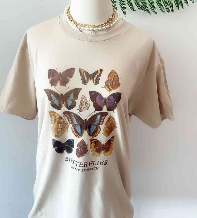 4-Butterfly In Stomach-4