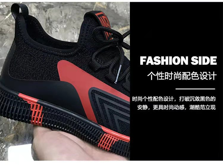 WeChat Pictures_20210323003536