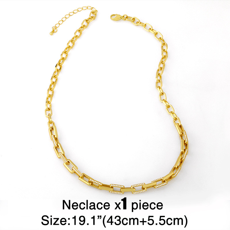 nke-r8001
