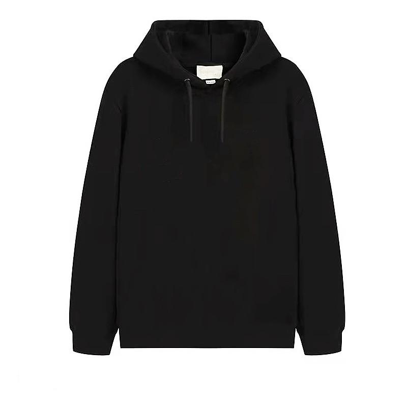 Men's sweater designer Hoodie luxury sweater men's classic high quality Hoodie spring and autumn Unisex sweater 2021 Golf men's jacket