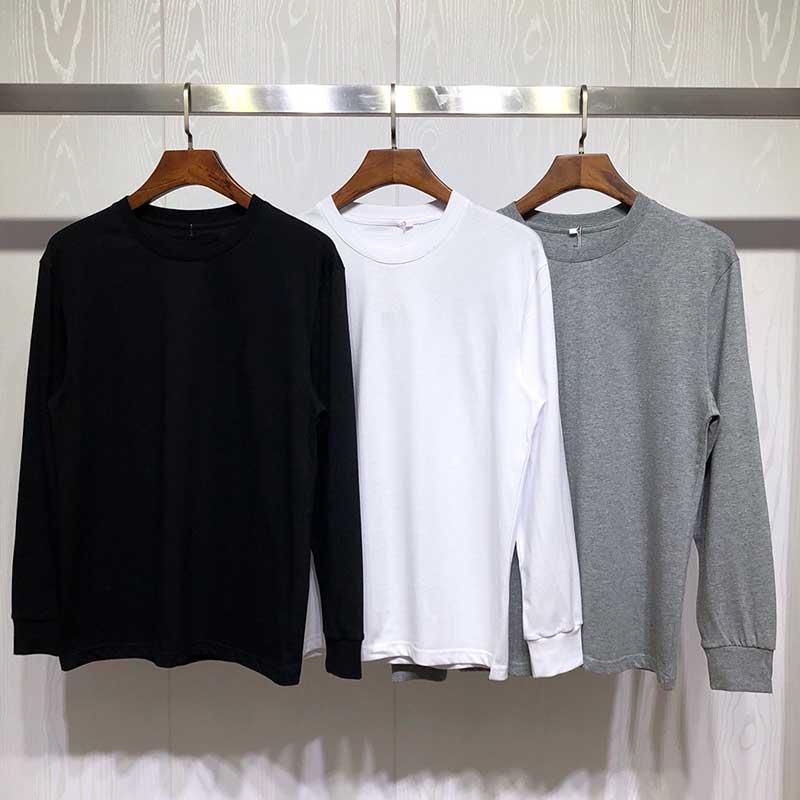 Mens Hoodie Fashion Ladies Sweatshirt Men Casual Pullover Fall Long Sleeve Men's Clothing Pattern --8147