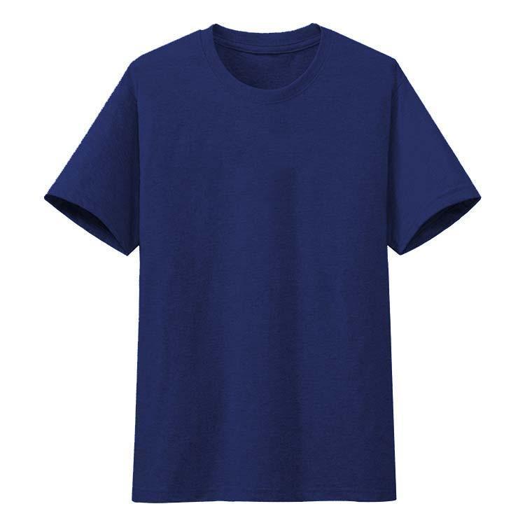 Fashion Mens T Shirt Summer T Shirt High Quality Mens Stylist T Shirt Hip Hop Men Women Black Short Sleeve Tees Size xs-XXXL