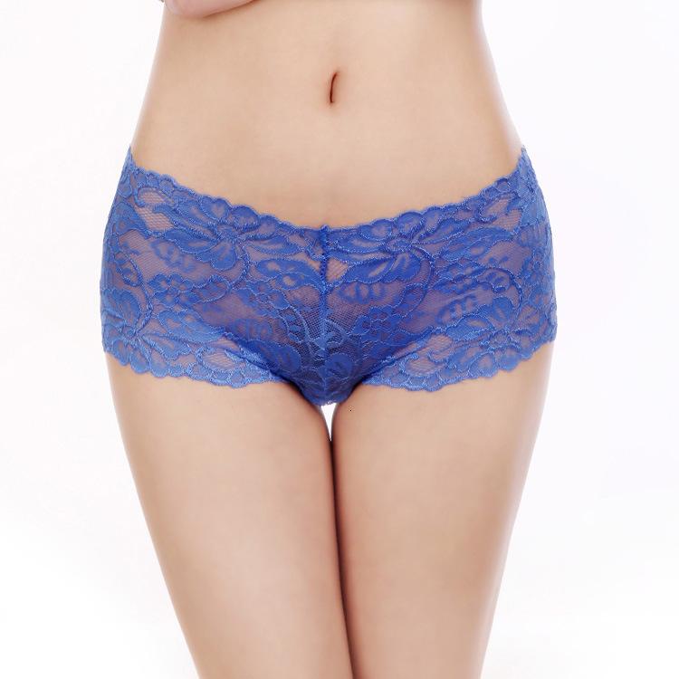 Mixed Plus Size M L-XXL Briefs High Quality Underwear Cotton Panties Breathable Female Boxer Shorts Women Hipster Pants Panty Lingerie 86950