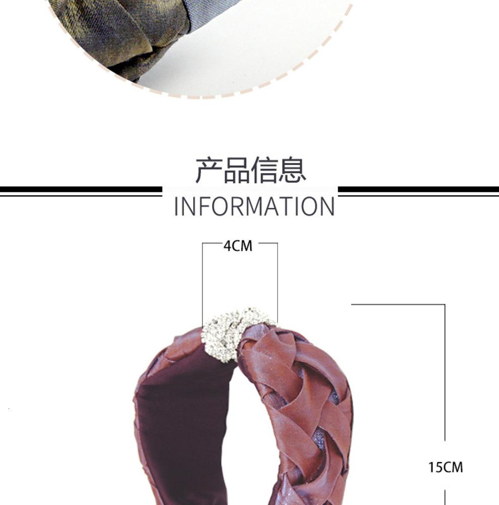 11-1_14.jpg