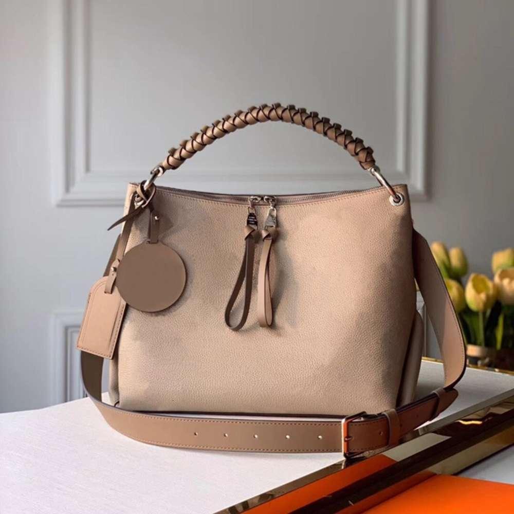 High quality,classic fashion Handbag,Luxurys Designers Bags,Handbags,Crossbody,Shoulder Bag,wallet,Perforated calfskin,-0014