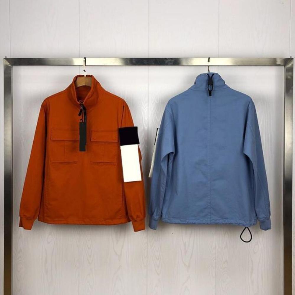 Designer Mens Jacket Luxury Spring Jackets Fashion Mens Brand Jacket Men Windbreaker Winter Coat Outdoor Streetwear