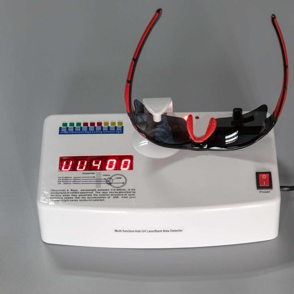 STS128 UV400 TESTb