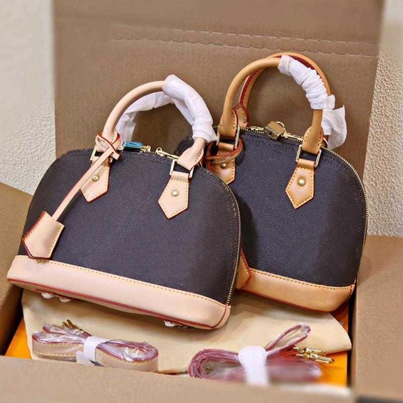 Luxury Designer handbag Fashion bags women classic style totes high quality Shopping bag travel street design Famous letter printing Mini cross body